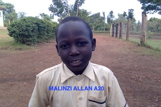 Allan Malinzi
