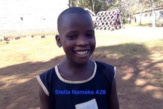 Stella Namaka