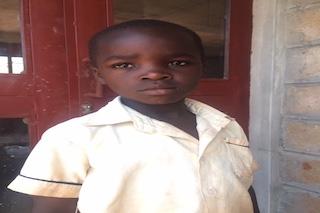 Samuel Muwaya